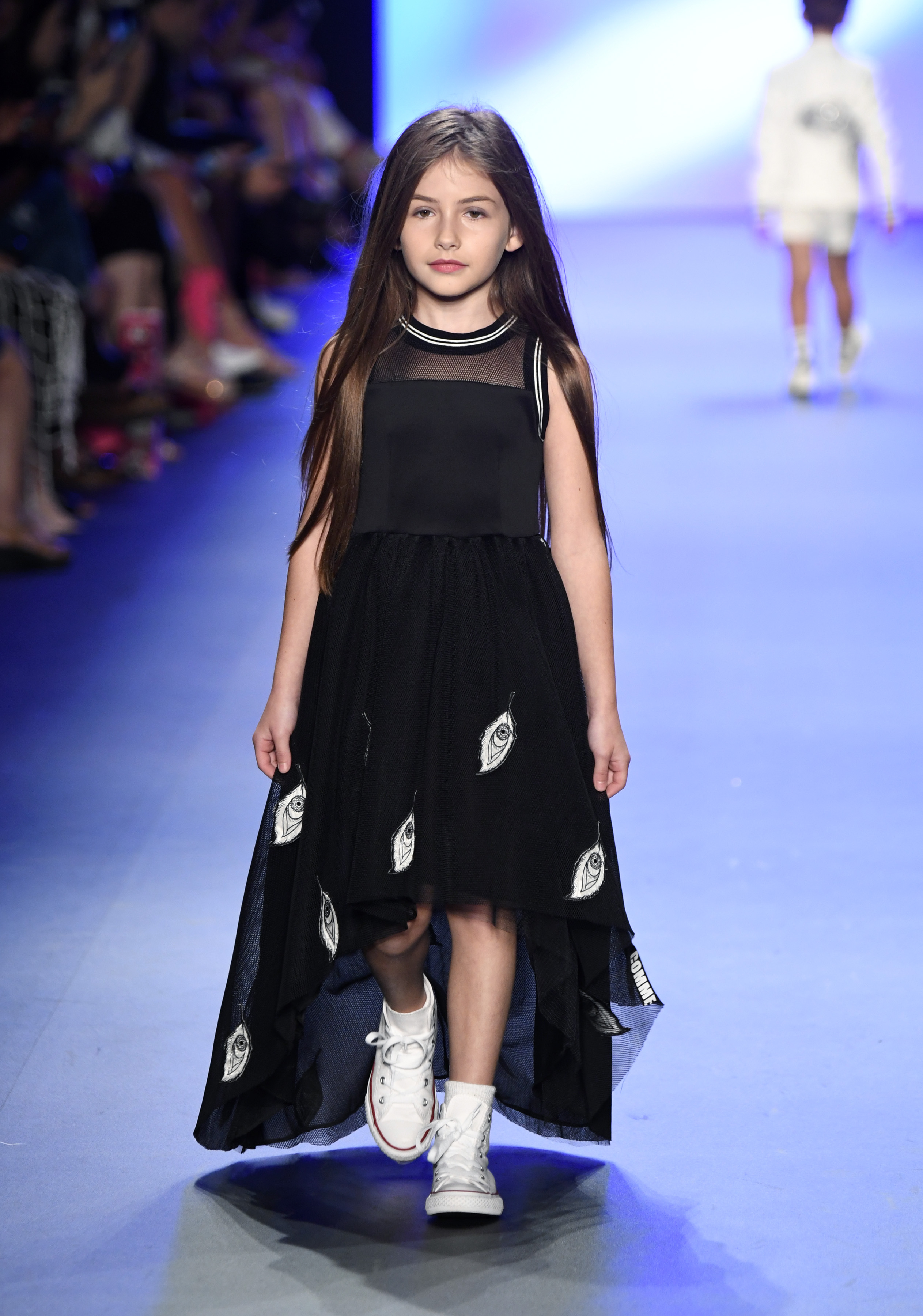 nolchashows nolcha